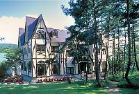 プチホテル クラレットの写真